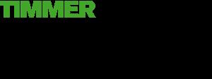 Timmerfabrikant, het vaktijdschrift voor de timmerindustire